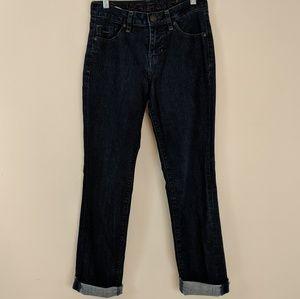 Jag Jeans Jeans - ♥️Sale♥️ JAG Jeans • Denim Straight Legs